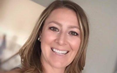 Part-Time Nurse: Amanda's Story
