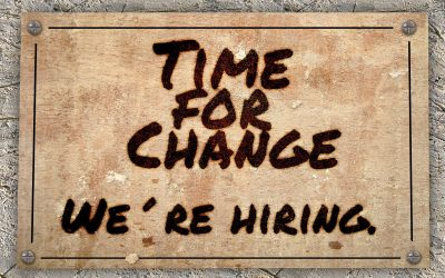 Recruiters Wanted: Part-Time & Flexible Work