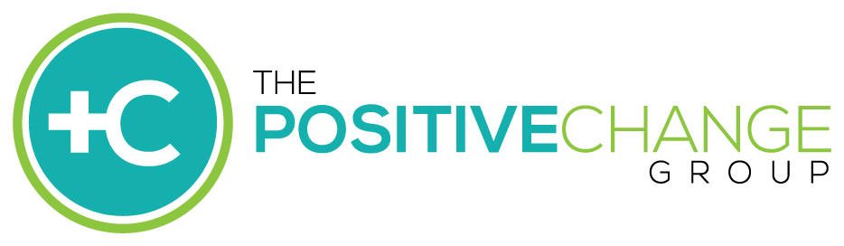 Julie Cass is the founder of The Positive Change Group. She helps people create positive changes in their lives through business coaching and personal development.