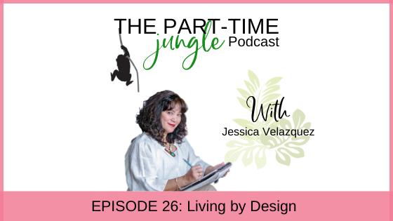 e026 – Living by Design