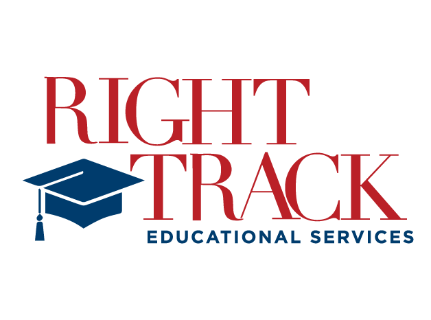 Jane Kristoffy is an educational strategist and the founder and owner of Right Track Educational Services.