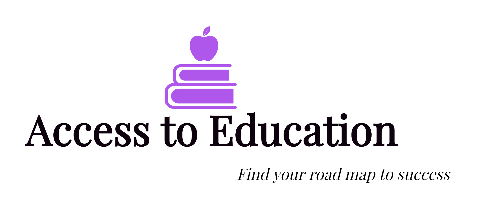 Delphine Rule is an educator and the founder and owner of Access to Education, an educational consulting business that supports families in finding their roadmaps to success.